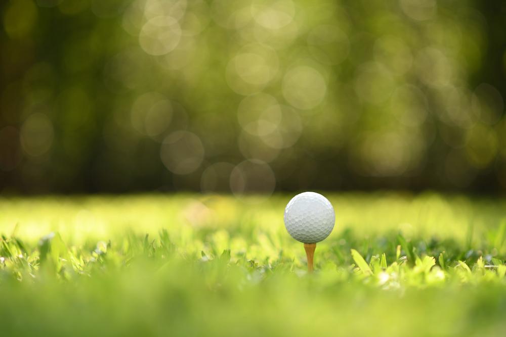 golf course insurance Gilbert AZ