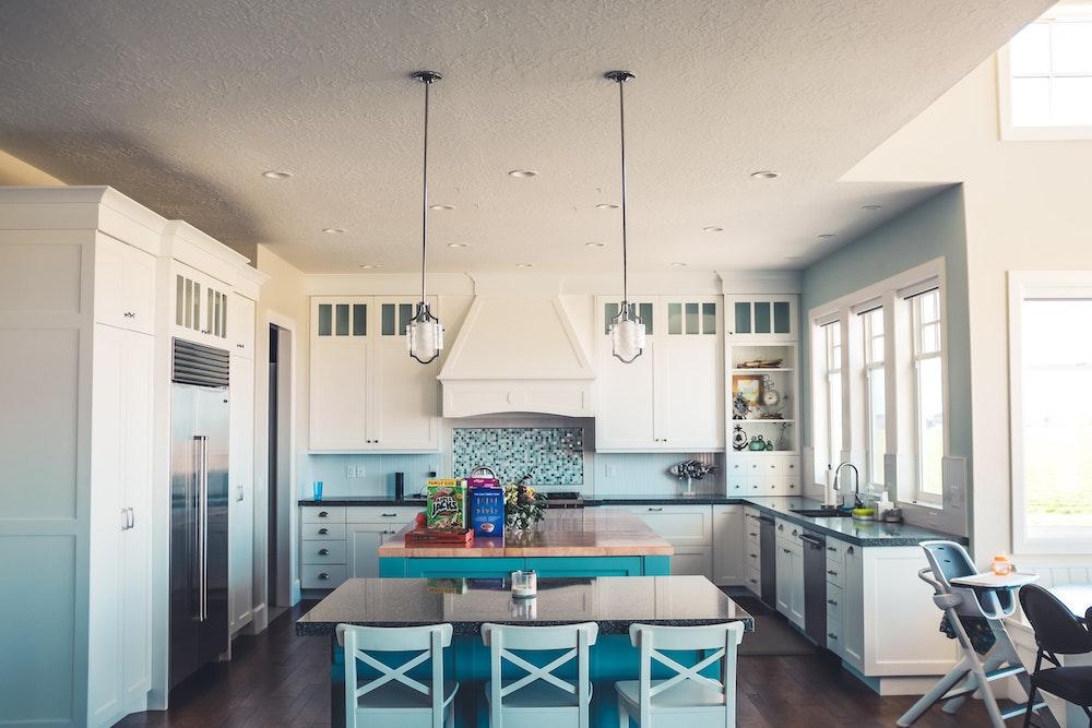 homeowners insurance Gilbert AZ