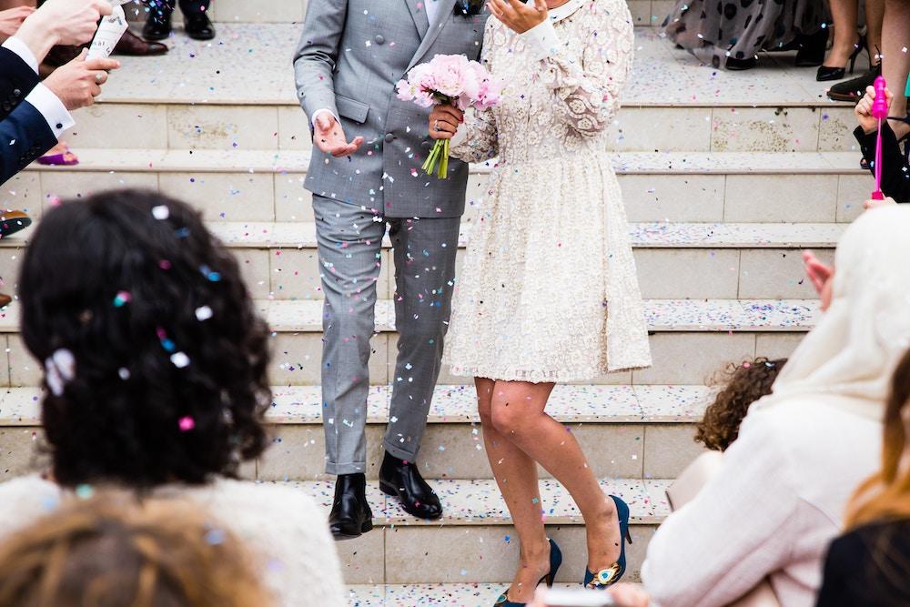 wedding insurance Gilbert AZ