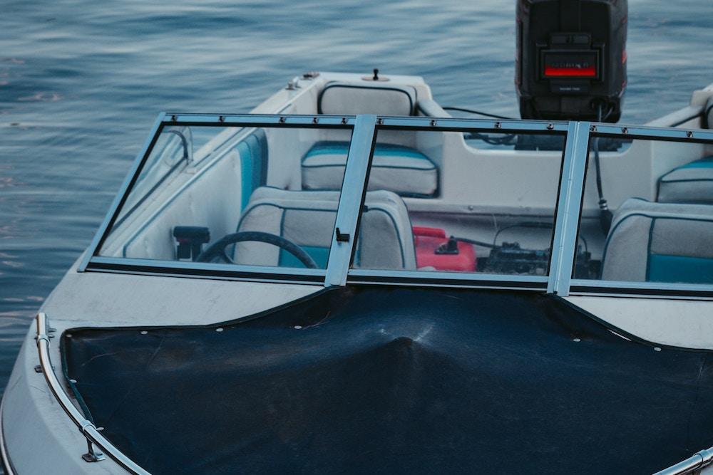boat insurance Gilbert AZ