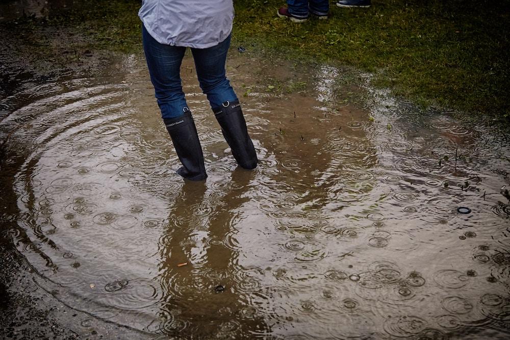 flood insurance Gilbert AZ