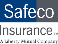 insurance agency gilbert tx